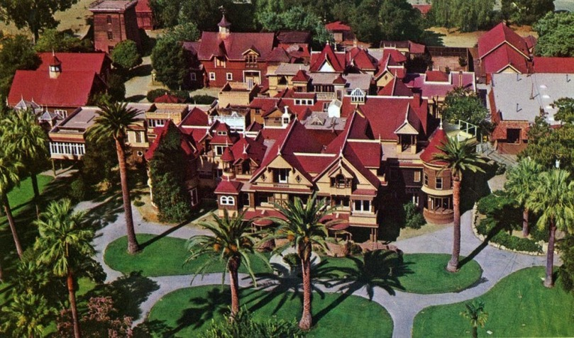 winchester-mystery-house-86