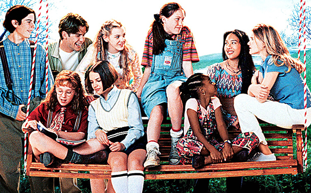 babysitters-club-movie.jpg