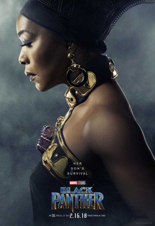 black-panther-poster-angela-bassett