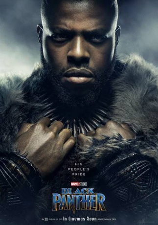 black-panther-posters-09_marvel